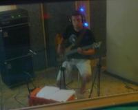 studio_20120708_1551891541