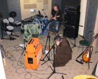 studio_20120729_1227314878