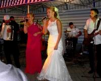 wesele_20120830_1596351277