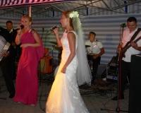wesele_20120830_1742685852