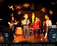 xx_festiwal_kultury_ukraiskiej_na_podlasiu_20111117_1046946520