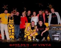 xx_festiwal_kultury_ukraiskiej_na_podlasiu_20111117_1092970934