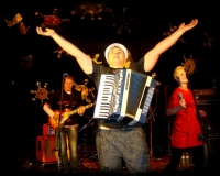 xx_festiwal_kultury_ukraiskiej_na_podlasiu_20111117_1787826959