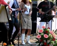 xx-lecie_zespou_rodyna_z_dubiayna_20120129_1246922523